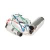 Аккумулятор Li-Ion 14.4V для беспроводного пылесоса Electrolux 140055192532 0
