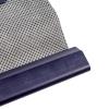 Мешок тканевый ET1 S-BAG для пылесоса Electrolux 900166760 1