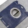 Мешок тканевый ET1 S-BAG для пылесоса Electrolux 900166760 2