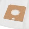 Набор мешков (4 шт) EP5100 для пылесоса Electrolux 900168963 2