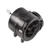 Двигатель в сборе 4055453577 для вытяжки 155W 230-240V Electrolux 0