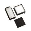 Набор фильтров EF124B для пылесоса Electrolux 900168306 0