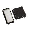Набор фильтров EF124B для пылесоса Electrolux 900168306 1