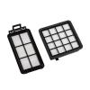 Набор фильтров EF124B для пылесоса Electrolux 900168306 2
