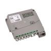 Модуль управления для посудомоечной машины Electrolux 1113314338 (без прошивки) 0