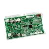 Плата управления 32.4V для аккумуляторного пылесоса Electrolux 140061618082 0