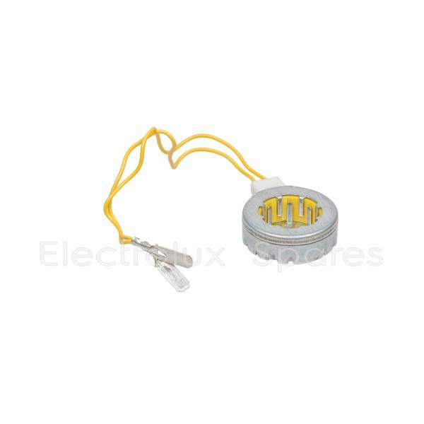 Катушка таходатчика для стиральных машин Electrolux 50229130005