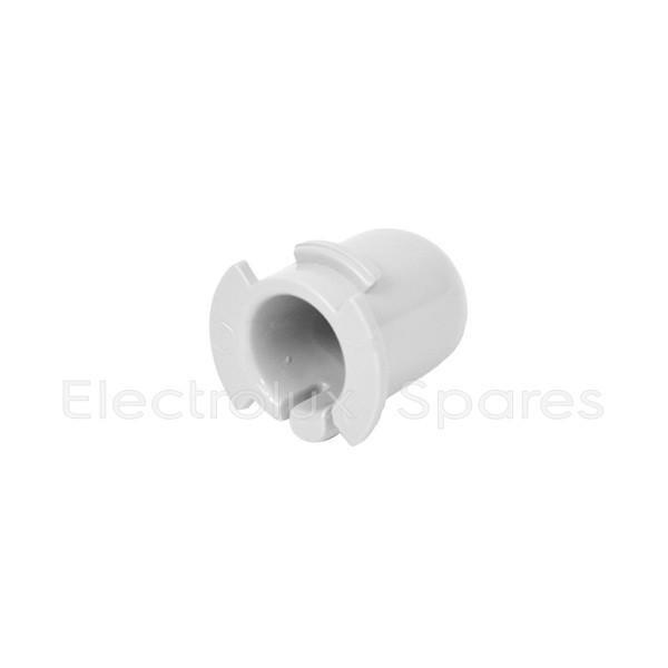 Корпус стопора люка для стиральной машины Electrolux 1108258029