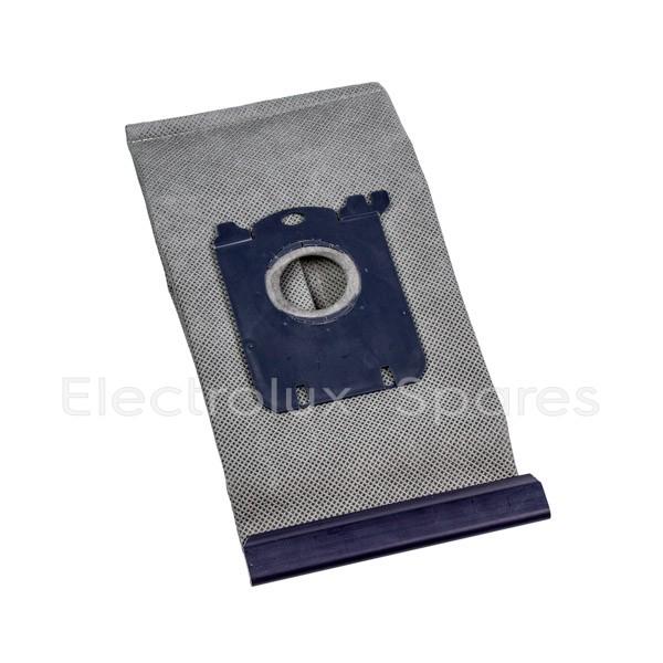 Мешок тканевый ET1 S-BAG для пылесоса Electrolux 900166760