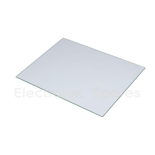 Полка (стеклянная) для холодильника Electrolux 2426294282