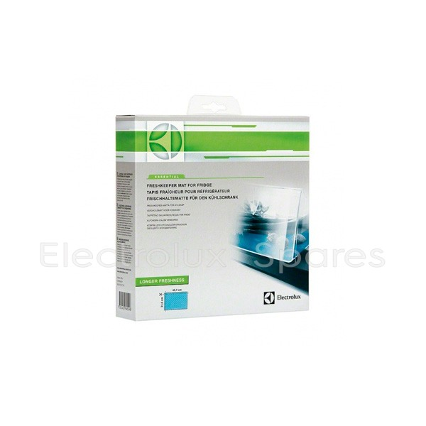 Коврик E3RSMA02 (902979542) для отделения овощей в холодильнике Electrolux
