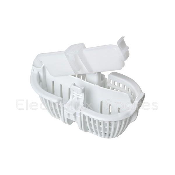 Фильтр барабана для вертикальной стиральной машины Zanussi 1327138150