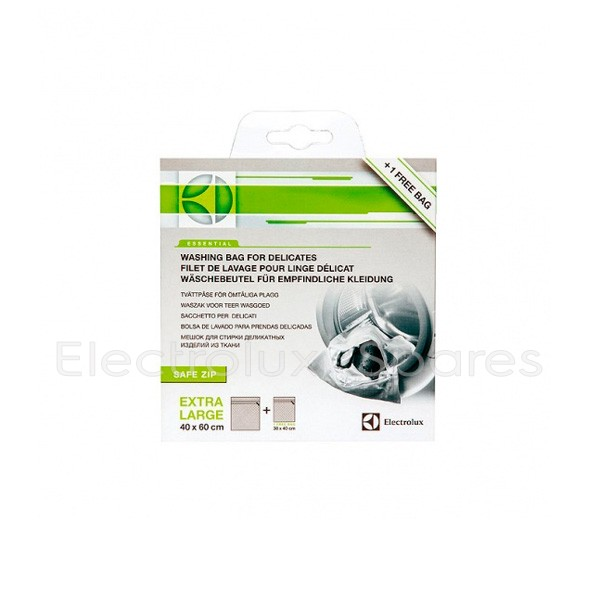 Мешочек E4WSWB41 (902979287) для стирки деликатных вещей для стиральной машины Electrolux