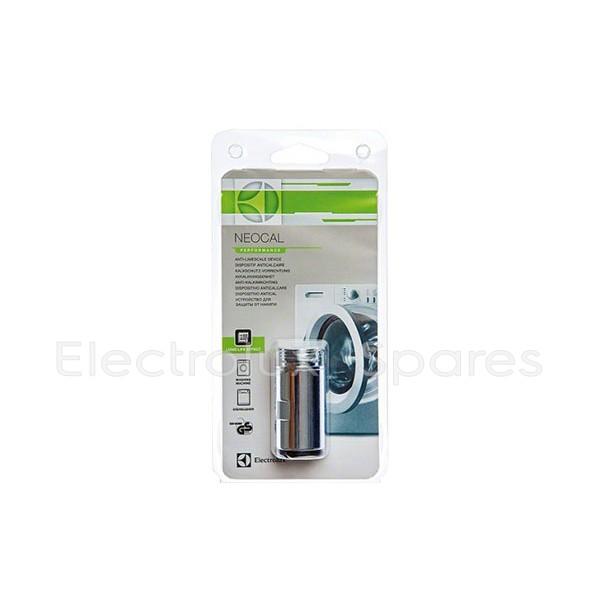 Магнитный смягчитель воды E6WMA101 для стиральной и посудомоечной машины Electrolux 902979318