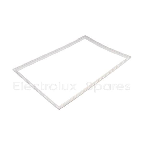 Уплотнительная резина 2426448045 для холодильной камеры Electrolux 575x1185mm