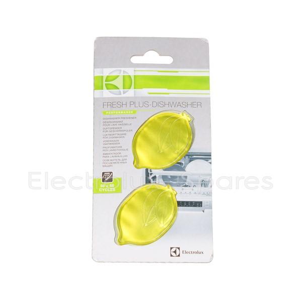 Освежитель для посудомоечных машин Electrolux 902979290