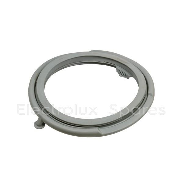 Манжета люка 4055113528 для стиральной машины Electrolux