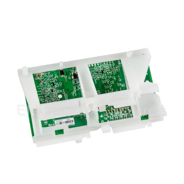 Плата управления 32.4V для аккумуляторного пылесоса Electrolux 140061618082