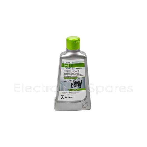 Гель - средство чистки нержавеющих поверхностей Electrolux E6SCC106 902979268 250ml